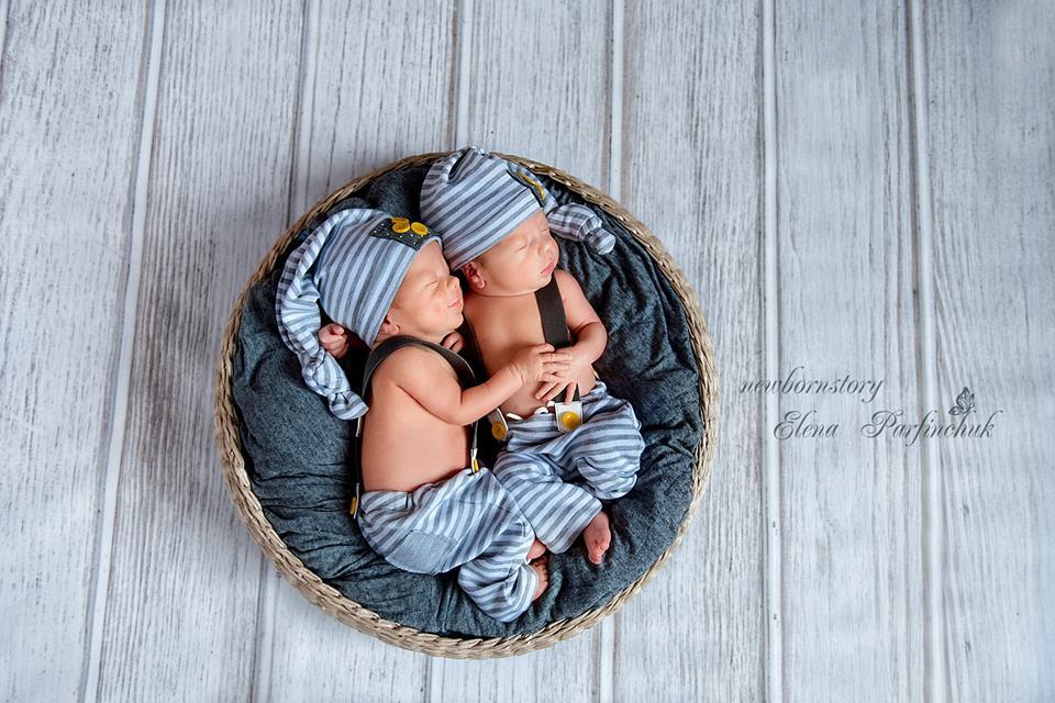 Ідеально шукати фотографа для фотосесії у період вагітності 2bfa633520f47