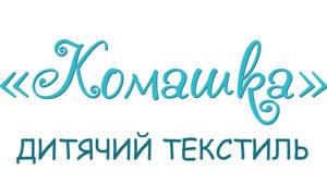 komashka-dutachuj-tekstul-2