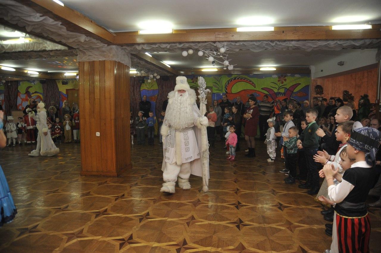 novorichni-ranku-teatr-lalok-rivne-10
