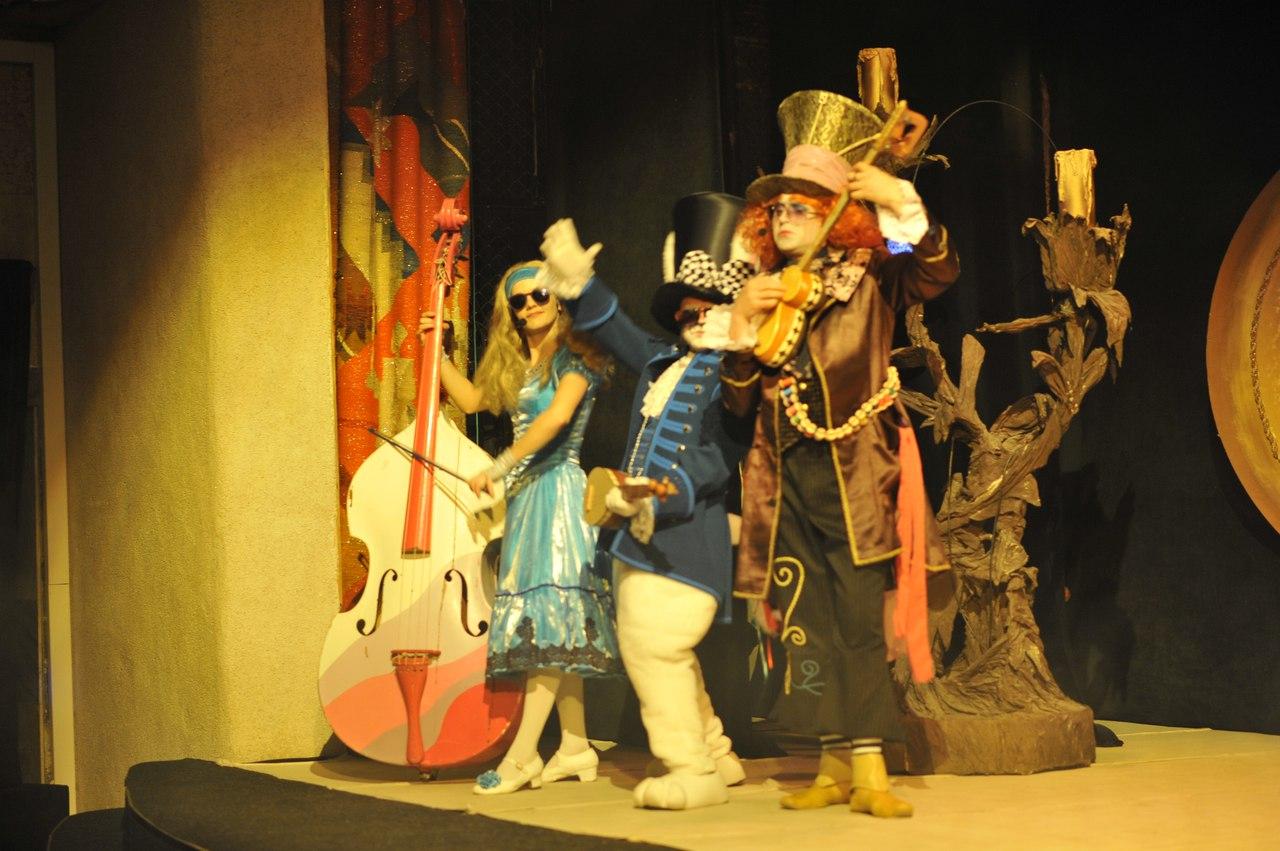 novorichni-ranku-teatr-lalok-rivne-12