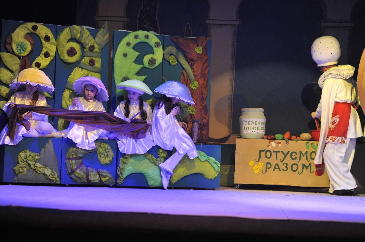 novorichni-ranku-teatr-lalok-rivne-18