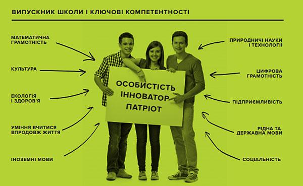 12-richna-skola-1