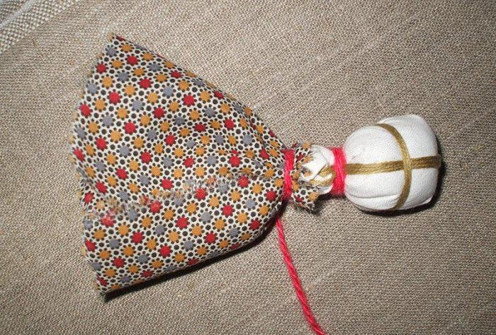 lalka-motanka-svoimu-rukamu (10)