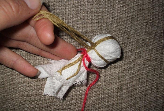 lalka-motanka-svoimu-rukamu (11)