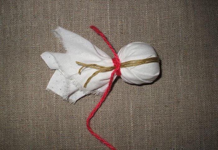 lalka-motanka-svoimu-rukamu (9)