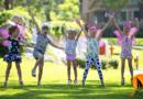 Туристична фірма «Атревелс» – сімейний відпочинок з дітками
