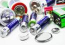 Батарейки, енергоощадні лампи, розбиті термометри: що з ними робити (+ Перелік пунктів прийому у Рівному та області)