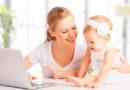 Корисні відеоканали для кожної мами