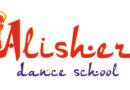 """Школа східного танцю """"Alisher Dance School"""""""