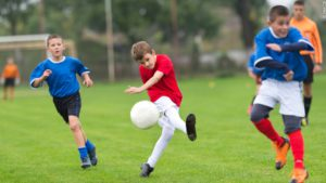 Футбольна академія раннього розвитку (ФАРР) пропонує набір хлопчиків та  дівчаток віком від 2 до 8 років на заняття з футболу. ФАРР готує дітей до  дорослого ... 403ec2cb9eb2b
