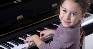 6 правил як обрати секцію або гурток для дитини