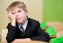 8 непотрібних речей, які батьки купують першокласнику