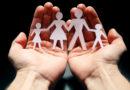 Сімейні та дитячі психологи Рівного