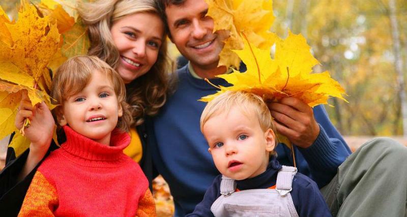 Вихідні з дітьми  28 – 29 жовтня  104d61d033561