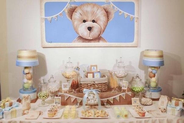 candy-bar-oformleniye-sladkogo-stola-svoimi-rukami-6