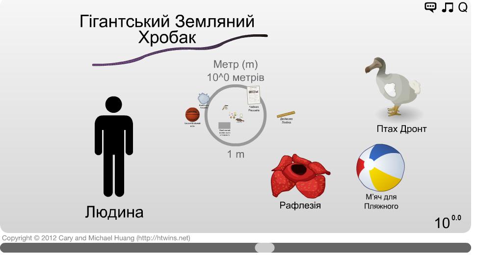 cikava-astronomija-2
