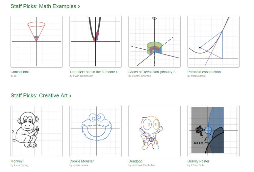 cikava-matematuka