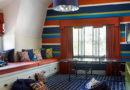 Кімната для хлопчика – ідеї, дизайн оформлення