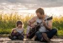7 класичних батьківських навичок, якими повинна володіти кожна мама