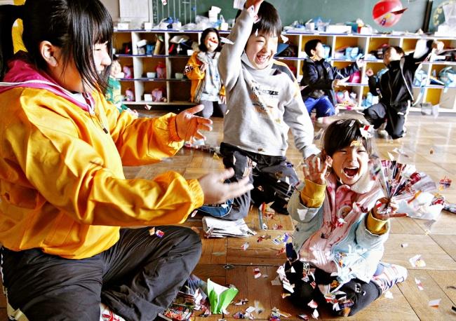 japonska-sustema-vuhovanjja-4