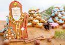 День Святого Миколая традиції та звичаї
