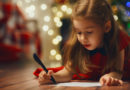 Куди писати лист Діду Морозу та Миколаю: адреси і резиденції
