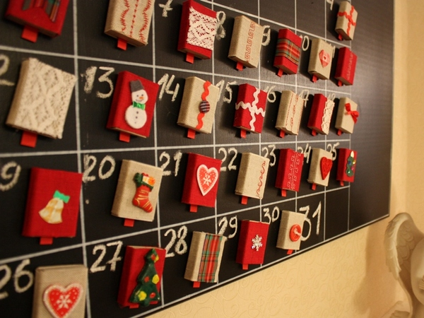 novorichnuj-advent-kalendar-foto-2