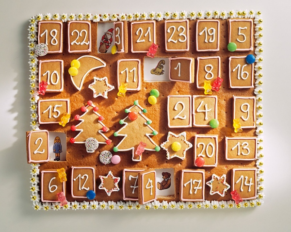 novorichnuj-advent-kalendar-foto-7
