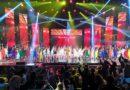 На Рівненщині стартує вокальний конкурс «Яскраві діти України» 2018