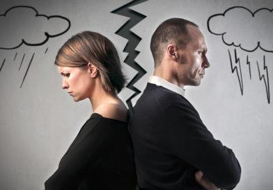 Сімейна психотерапія: шлюб як щоденна робота двох