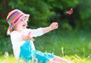 30 літніх ідей на серпень для дітей та батьків