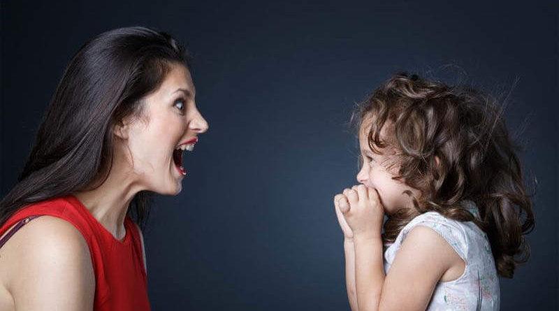 Агресія в материнстві: зрозуміти, підтримати, допомогти | Міні Рівне