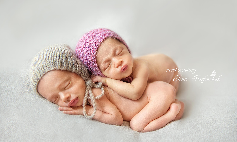 Фотосесія немовлят у студії  87e259bc8d576