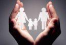 Сімейний психотерапевт – Анатолій Вовк
