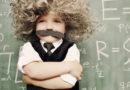 Школа «Академік»: зрозуміла та легка математика для дітей від 5 років