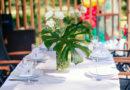 Студія флористики та декору «Vanil Decor»