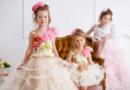 Прокат дитячих карнавальних костюмів та святкових суконь «ВЕРЯНА»