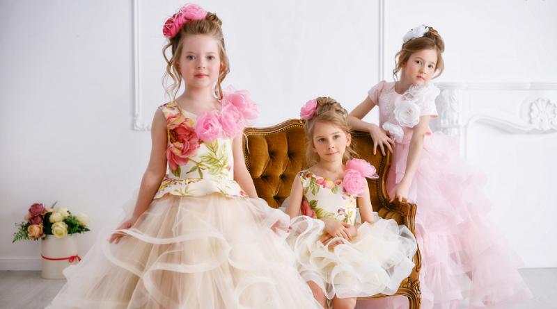 Прокат дитячих карнавальних костюмів та святкових суконь «ВЕРЯНА» 37cb279f8d3bd