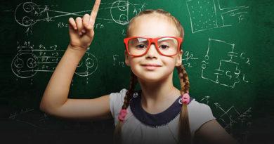 Альтернативні школи Рівного