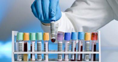 Аналізи та медичні лабораторії Рівне