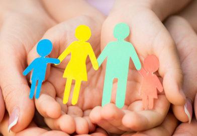 Вихідні з дітьми: 1 – 2 червня 2019 року