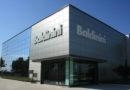 Секрети успіху та популярності італійського бренду Вaldinini