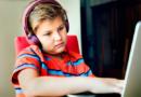 Депресія у дітей та підлітків: симптоми, лікування, підтримка