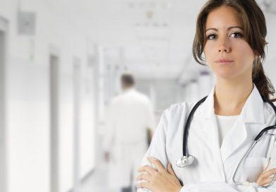 Як обрати медичний одяг