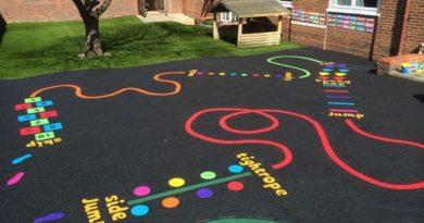 Ігри-квести на вулиці для дошкільнят