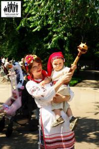 parad-dutachuh-vizockiv (13)